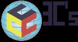 3C's Logotipo